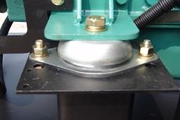 Anti-vibration device.JPG