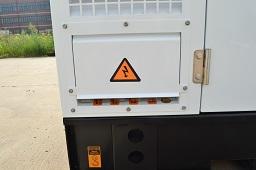 Power outlet.JPG