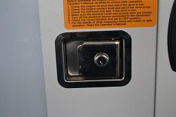 Quality lock改为Stainless steel lock.jpg