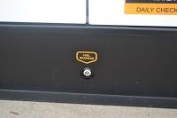 Fuel drain outlet.JPG