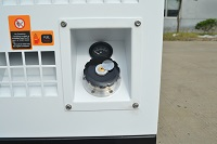 Fuel inlet.JPG