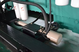 Electric engine heater (4KW).JPG