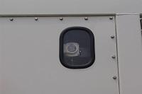 Coolant level view port.JPG
