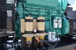 Fuel-water separator.JPG