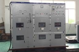 HV cabinet.jpg